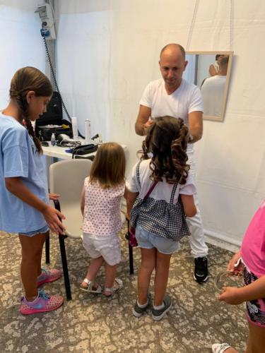 estate castellanese 2019